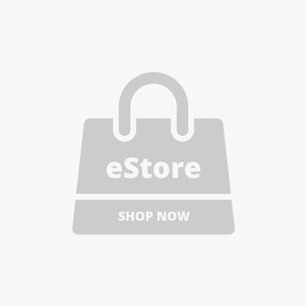 12-er US-Dadant – Beute mit 1 Honigraum (Basic)