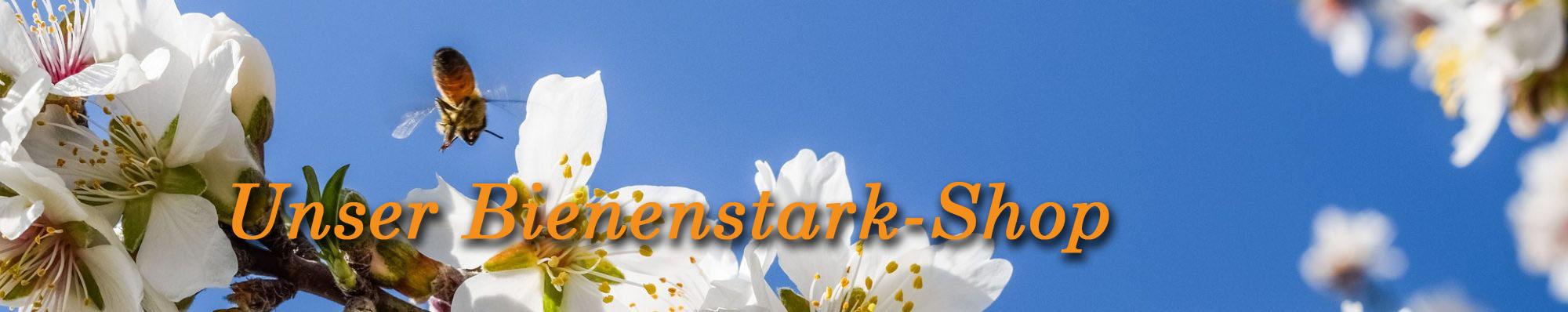 Bienenstark GmbH & Co KG